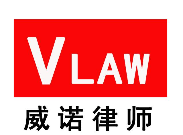 logo 标识 标志 设计 矢量 矢量图 素材 图标 639_471